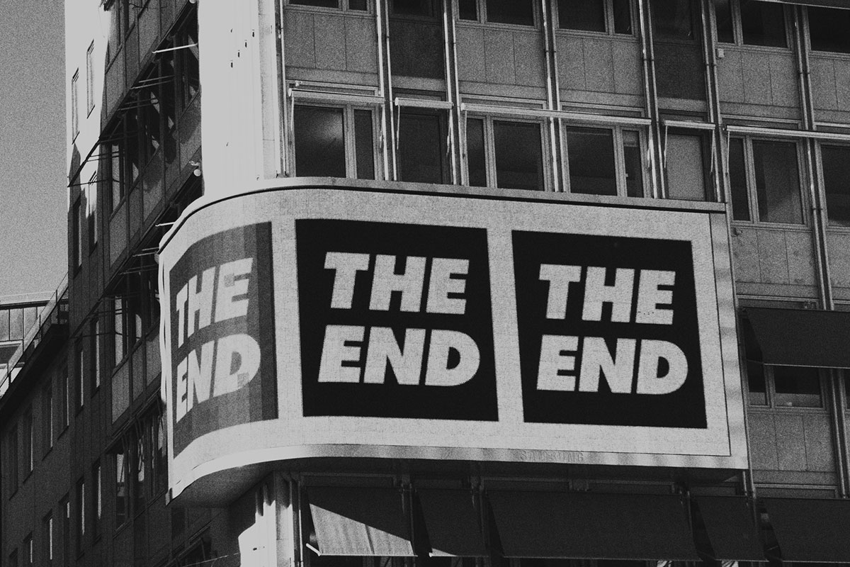The-End-02