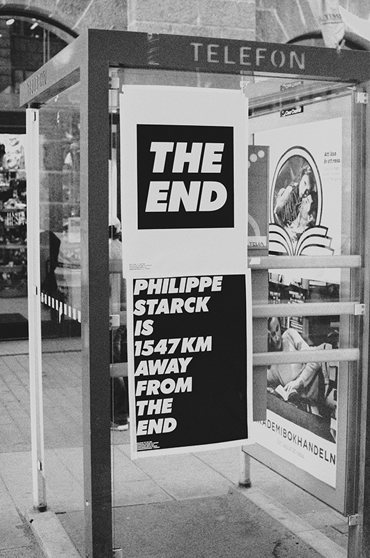 The-End-05