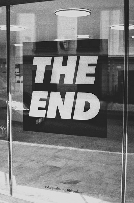 The-End-07