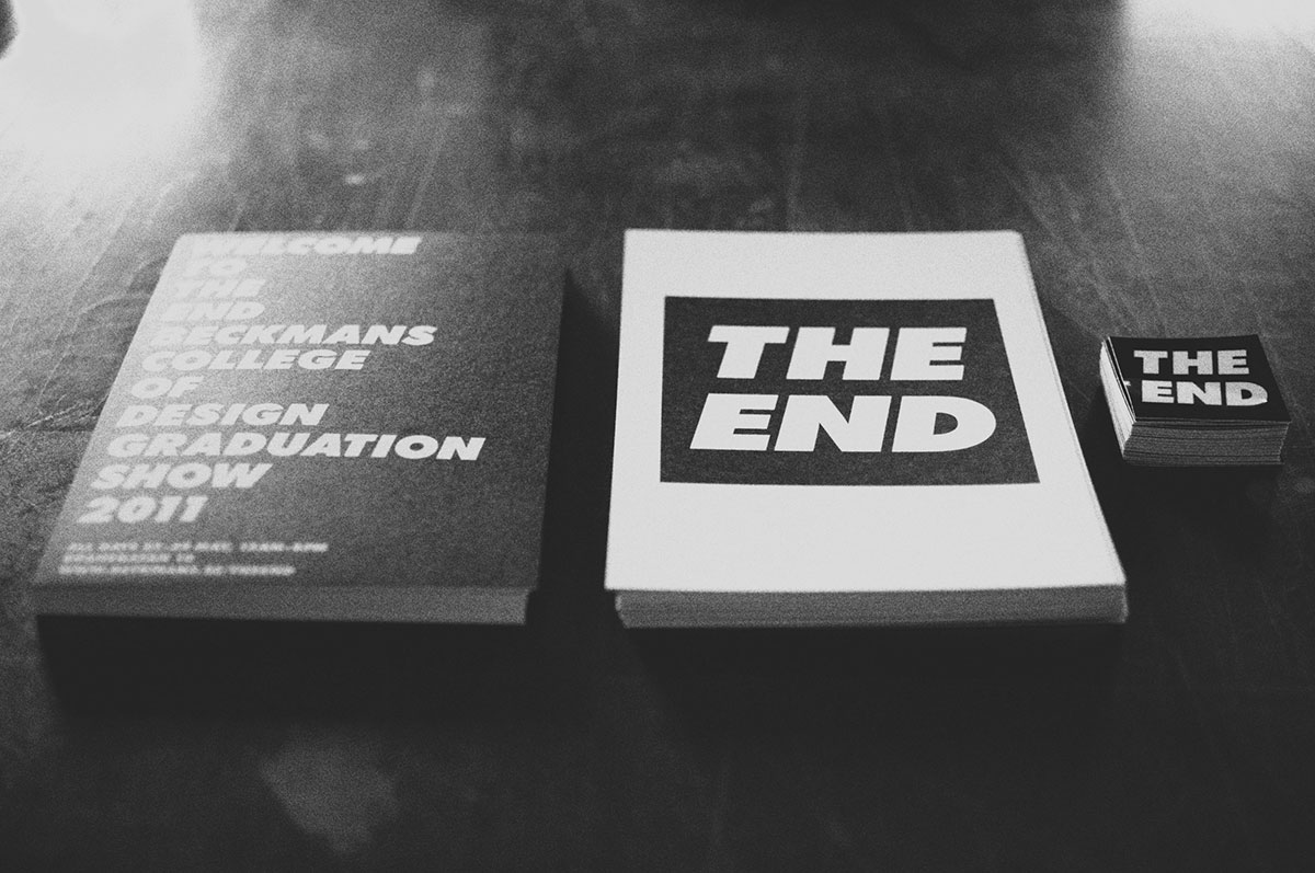 The-End-08