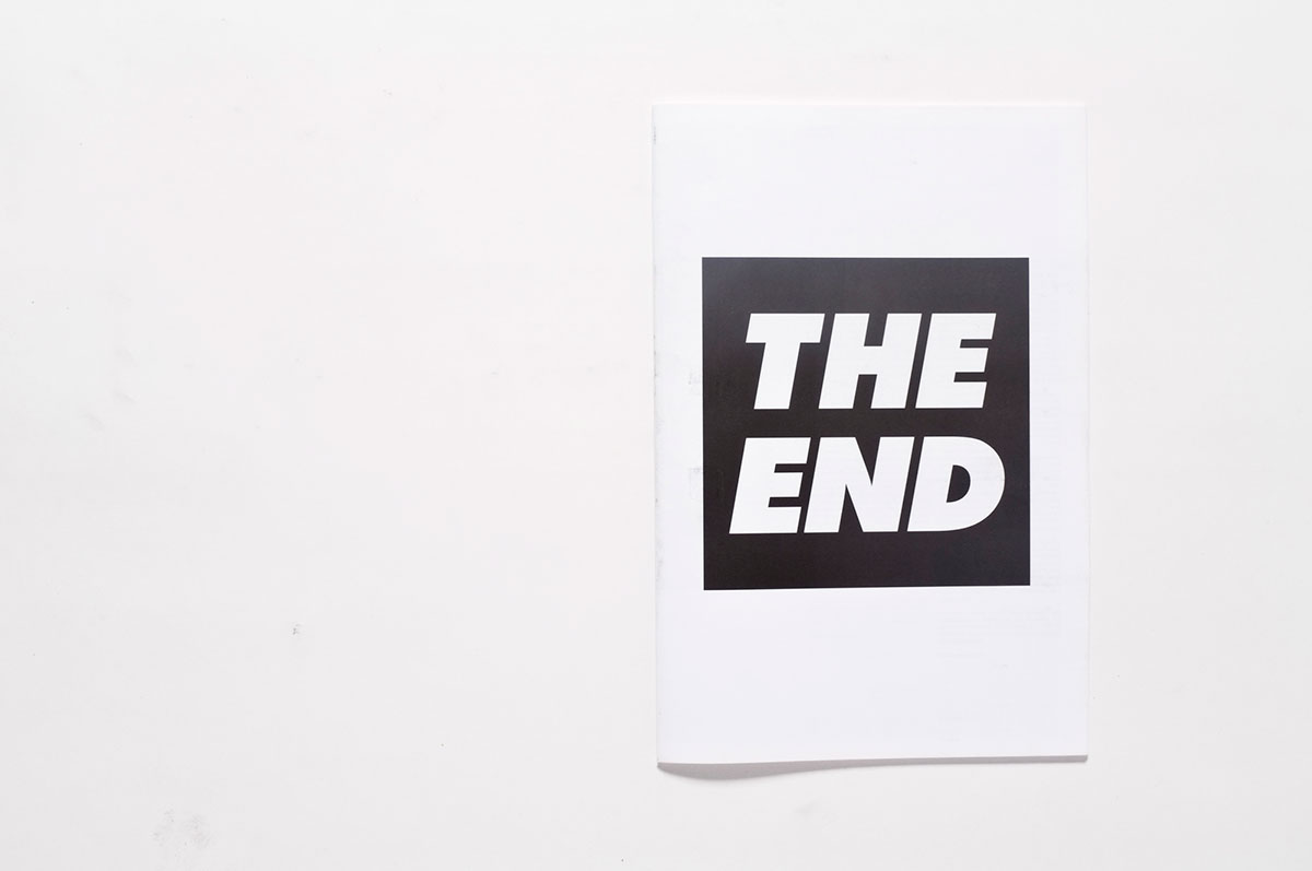 The-End-09