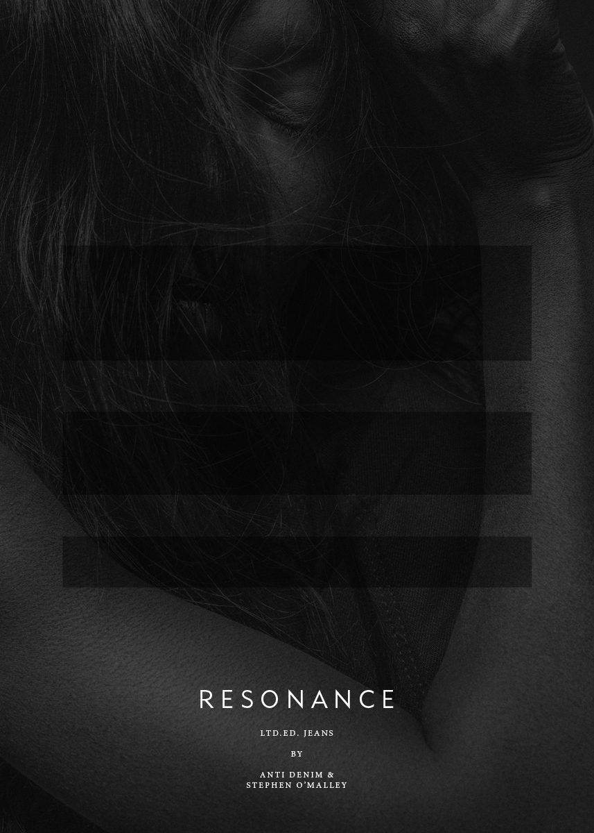 resonance_06